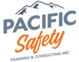 Pacific Safety Training & Consulting, Inc.